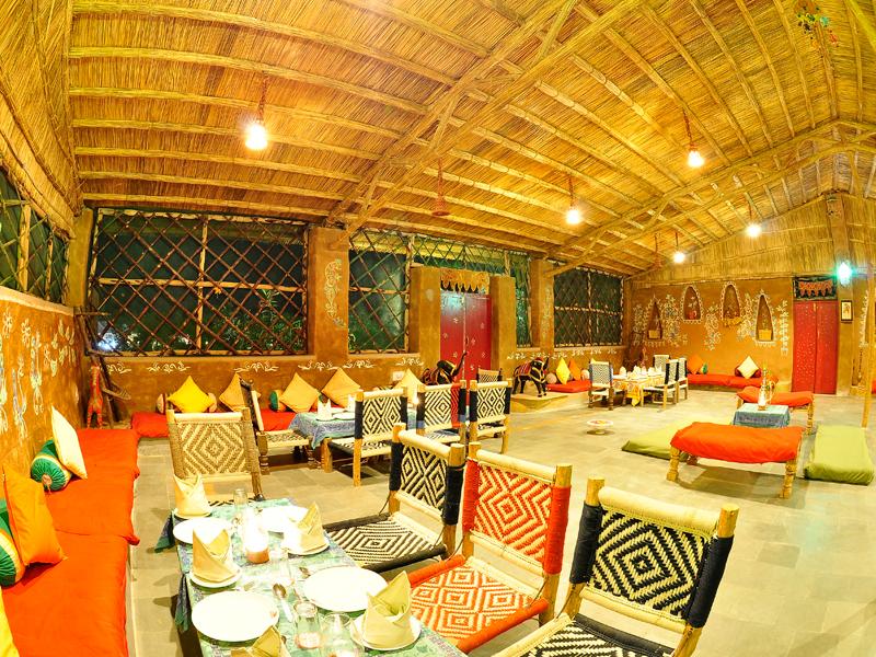 Mezbaan-Restaurant-Interior